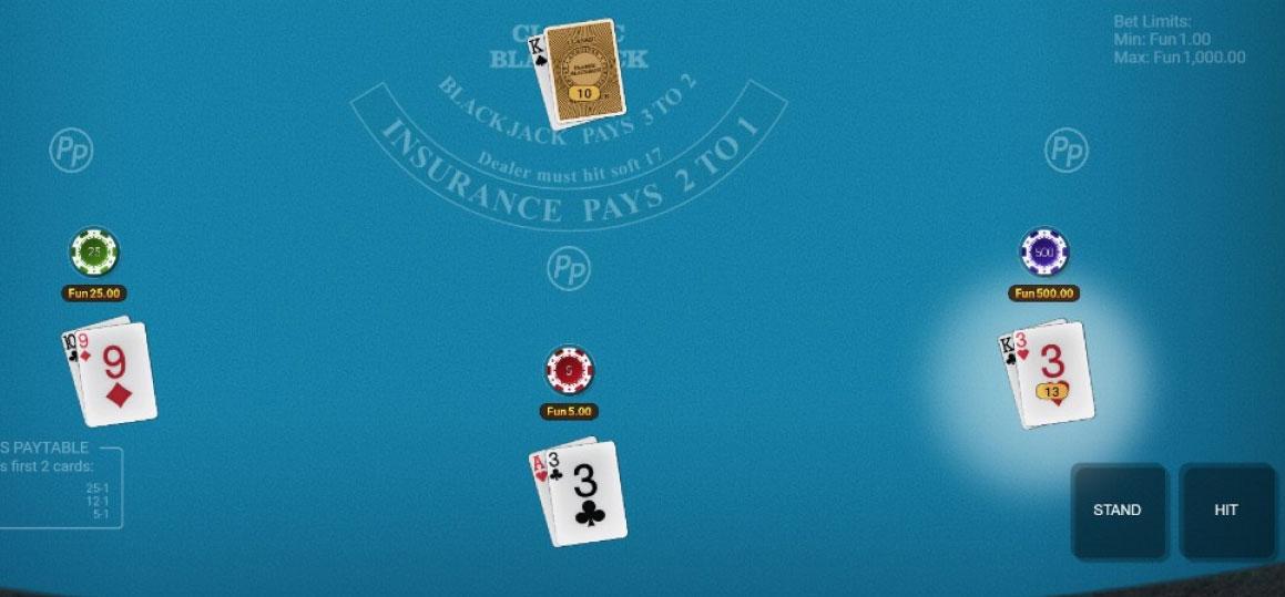 أزواج مثالية لعبة ورق